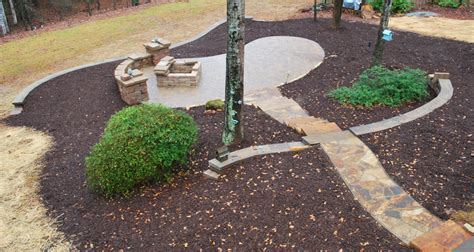 landscaping peachtree city ga landscape design fayetteville peachtree city tyrone ga