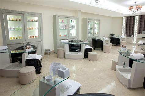 studio m dollhouse salon pedicure the spa salon sultana