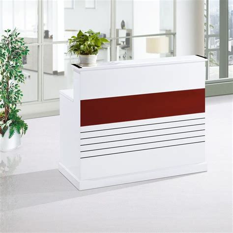 small reception desk for sale 25 best ideas about small reception desk on