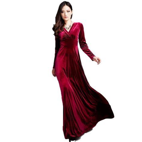 con que tela se hace un traje de caporal tipos de telas para vestidos de fiesta