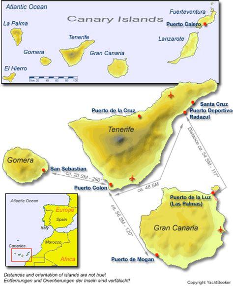 catamaran gran canaria tenerife zeiljacht huren canarische eilanden zeilen zeilboot