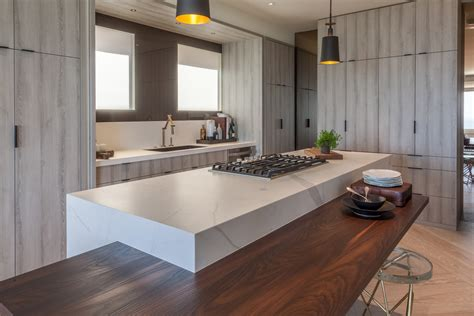 precision design home remodeling image gallery neolith countertops