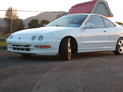 free download parts manuals 2001 acura integra spare parts catalogs 1995 acura integra partsopen