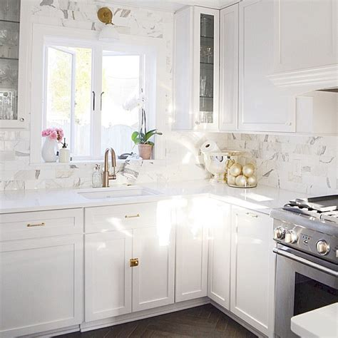 marble knobs for cabinets white shaker cabinet hardware white shaker kitchen