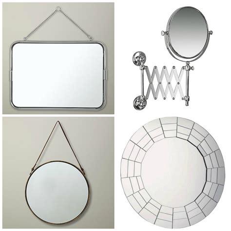 ikea savern mirror affordable tilting bathroom mirror ikea bathroom mirrors mirror rachelhelie best inspiration