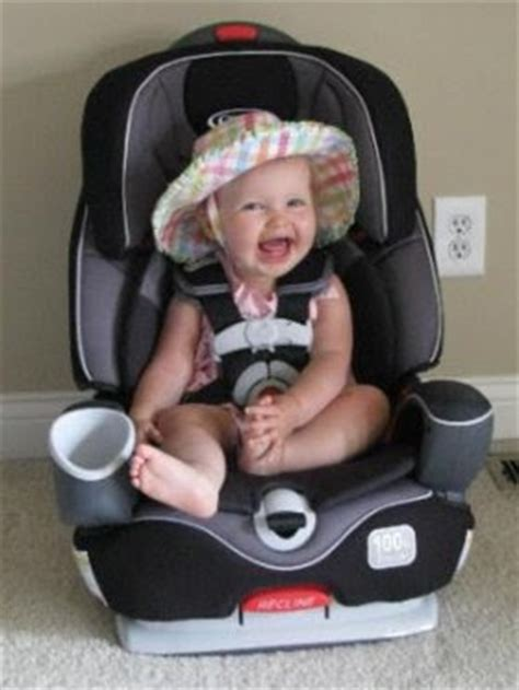 baby gifts  baby gifts graco nautilus    car