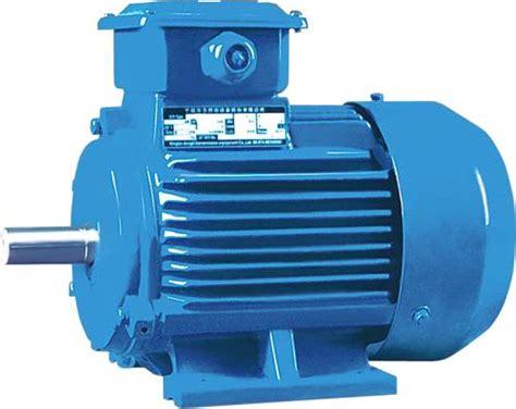 induction motor efficiency high efficiency ac induction motors purchasing souring ecvv purchasing service platform