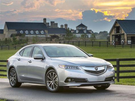 cheap comfortable cars 10 best luxury cars under 50k autobytel com