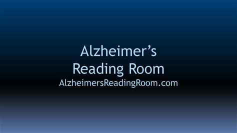 alzheimer s reading room adhd is related to lewy dementia alzheimer s reading room
