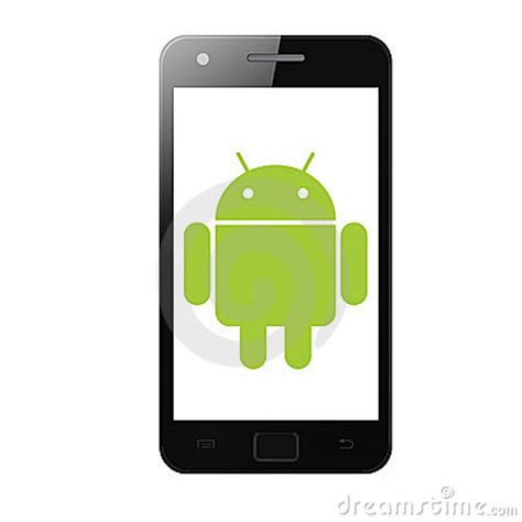 on an android phone smart phone beta testing opporutnity mysurvey123