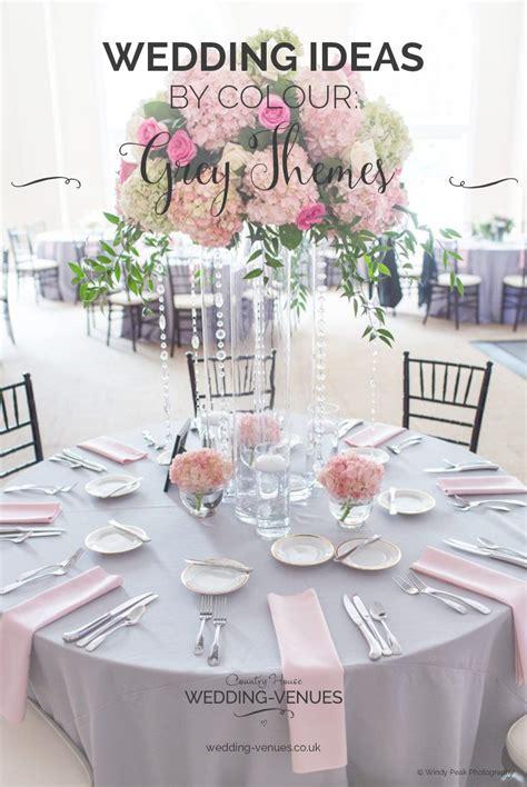 grey theme grey wedding theme wedding ideas by colour chwv