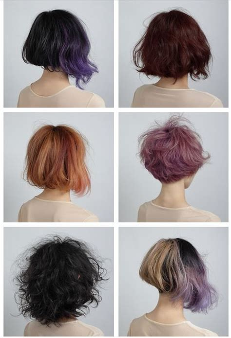 hairstyles for short hair tumblr hairstyle ideas for short hair tumblr the newest hairstyles