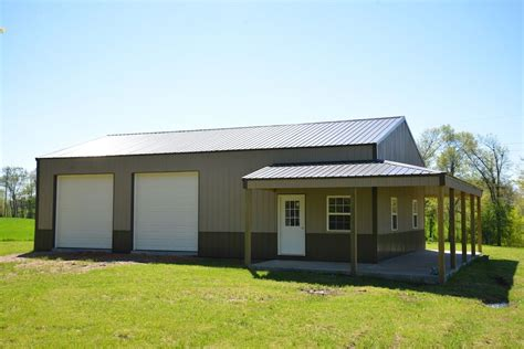 Home Shop Buildings by Metal Shop Buildings With Living Quarters Search