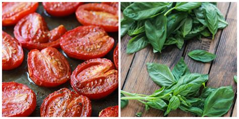 ina garten roasted tomatoes ina garten s roasted tomato basil soup little broken