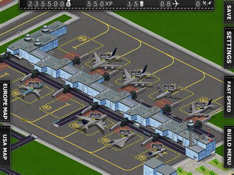 Create Blueprints Free Online gamesauce global inspiration for game developers the