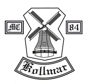 Motorrad Club Kollmar by Home Mc Kollmarmc Kollmar Motorradclub Seit 1984