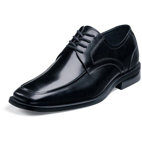 s 174 forrest dress shoes 234445 dress shoes at sportsman s guide