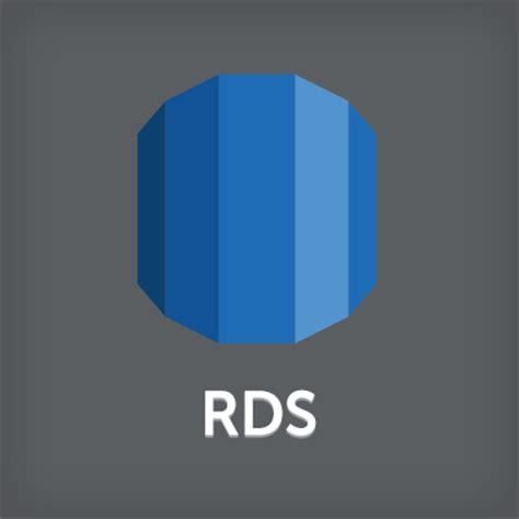 amazon rds コンセプトから学ぶamazon dynamodb amazon rdsとの比較篇 developers io