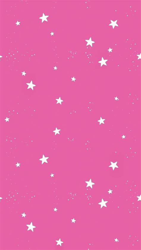 imagenes whatsapp borrosas best 20 iphone background pink ideas on pinterest pink