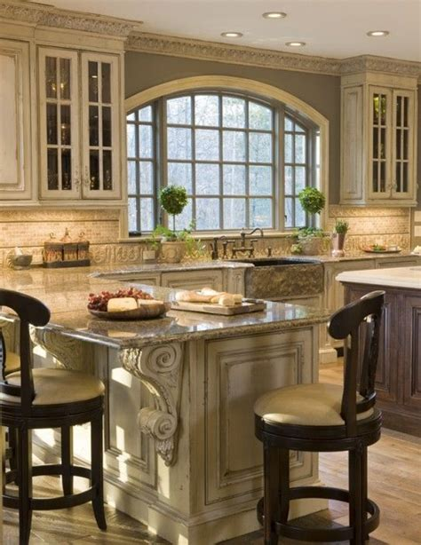 custom designed kitchens 25 best ideas about country kitchens on