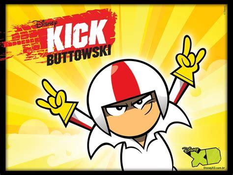 mensajes subliminales kick buttowski kick buttowski temporada 1 capitulos 18 18 audio l identi