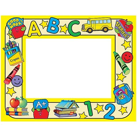 Namensetiketten Schule by School Tools Name Tags Tcr1377 Teacher Created Resources