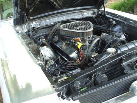 vehicle repair manual 1966 ford mustang transmission control 1966 ford mustang v8 3 speed manual for sale ford mustang 1966 for sale in riverside
