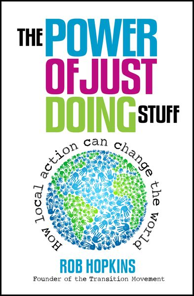 the transition a novel books transition book club the power of just doing stuff