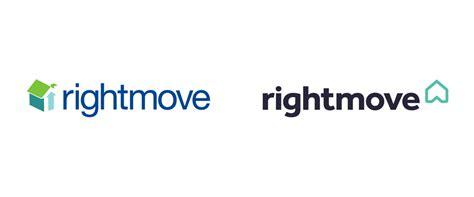 rightmove co uk rightmove com gci phone service