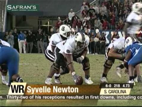 player roster profiles university of south carolina university of south carolina gamecocks football player