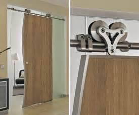 Sliding door sliding doors interior modern