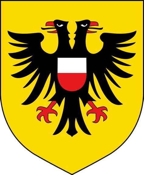 stuttgart coat of arms 216 best images about deutschland on pinterest gold