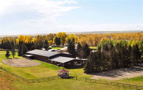 ranch wedding venues calgary venue and grounds lynnwood ranch