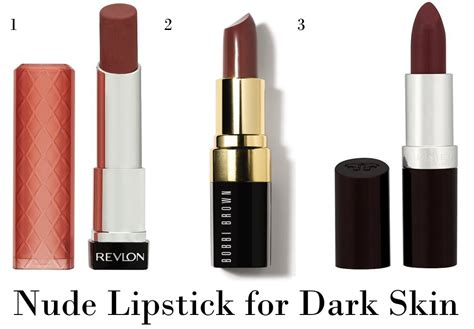 lipstick colors for skin best revlon lipstick colors for skin the of