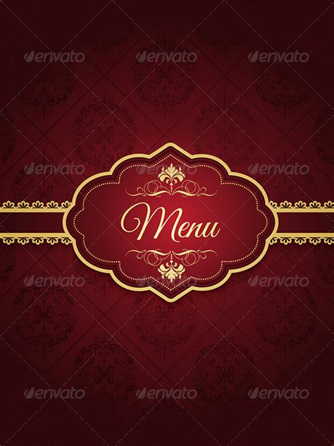 background design menu makanan 187 dondrup com