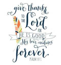happy thanksgiving god quotes 27 inspirational thanksgiving quotes with happy images