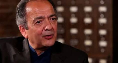 gerald celente bio gerald celente net worth 2018 awesome facts you need to know