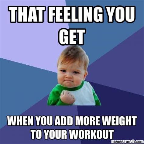 Jpg Meme - gym jpg memes