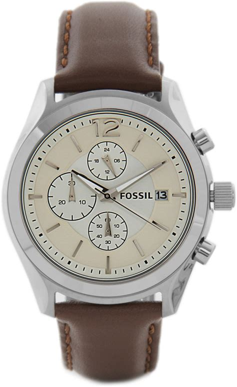 fossil bq1485 analog for buy fossil bq1485