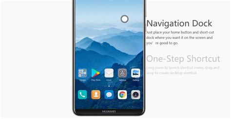 When Android 8 1 Will Be Released by Install Huawei P8 Lite Honor 8 Lite Official Android 8 1