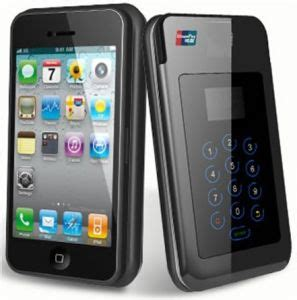 mobile phone pos china bluetooth mobile phone pos with magnetic and