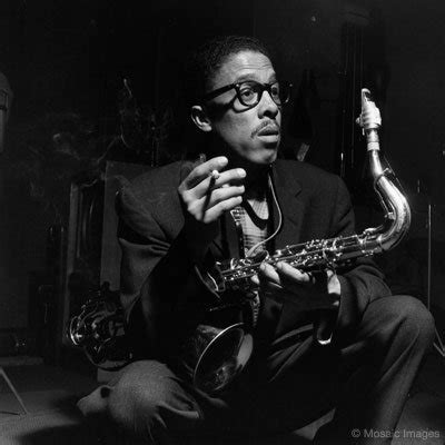 johnny griffin johnny griffin artists blue note records