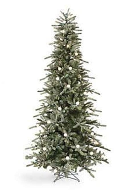 grandin roadtrees christmas artificial best 25 pre lit tree ideas on pre lit trees purple stuff and purple