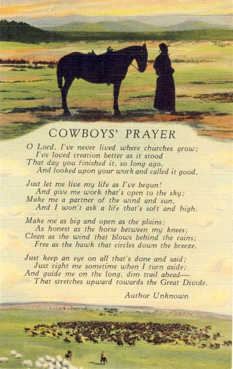echolyn cowboy poems free voices west cowboy poetry and song homepage religion