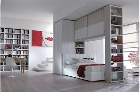 camere da letto moderne piccole camere da letto a ponte moderne e funzionali camerette