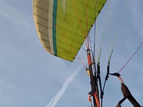 swing parapendio 28 images vela parapendio annunci