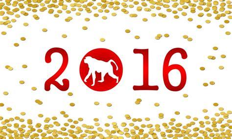 2016 prediciones para el mono horoscopo chino feng shui 2016 horoscopo chino feng shui newhairstylesformen2014 com