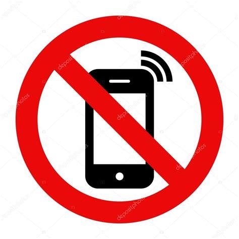 mobil stock cep telefonu yasak stok vekt 246 r 169 nikolae 68142119
