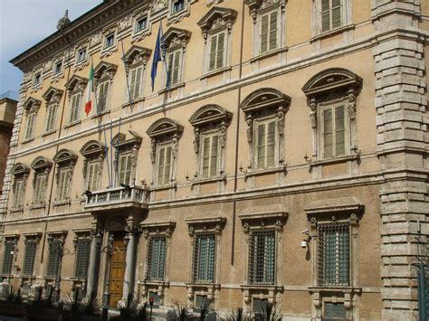 sede senato italiano senato