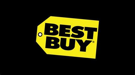 best buy ps3 best buy offering buy one ps3 get another 50